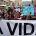 Honduras derrota pressão da ONU para legalizar o aborto no país