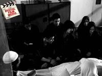 Download Film Hantu Jeruk Purut Reborn (2017) WEBDL Full Movie
