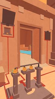 Faraway: Puzzle Escape v1.0.23 Mod