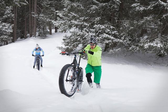 madonna di campiglio neve