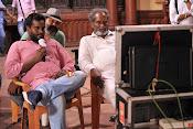 Rahul Ravindran Sobhan Babu Movie Stills-thumbnail-10