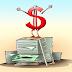 Hasil Perbendaharaan Sedikit Meningkatkan Kadar Dolar