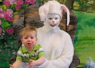 zeus Atheists Thor Easter Bunny God