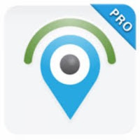 تحميل تطبيق TrackView (Platinum) v3.4.14-fmp (Unlocked) Apk