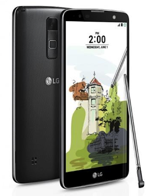 LG Stylus 2 Plus Mobile USB Drivers Download latest