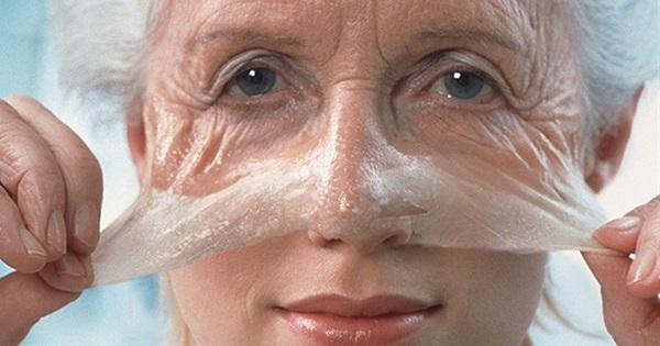 produk hilangkan kedut di muka