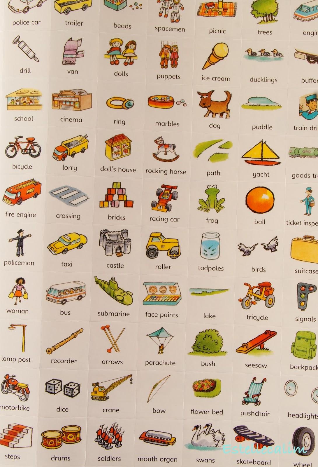 Vocabulaire Anglais Pour Travailler Dans Un Fast Food