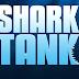 """Saiba como estreou """"Shark Tank 2"""""""