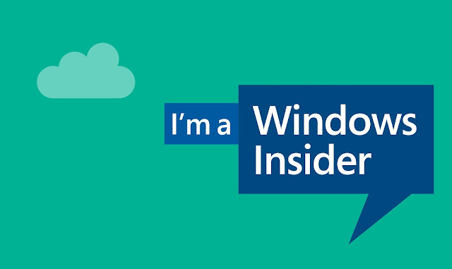 How or why to join windows insider program