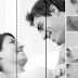 8 Manfaat Luar Biasa Bagi Wanita jika Payudaranya Dihisap