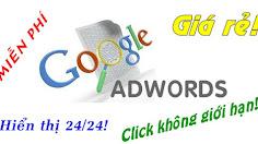 Lầm tưởng chiến dịch quảng cáo Google Adwords không hiệu quả