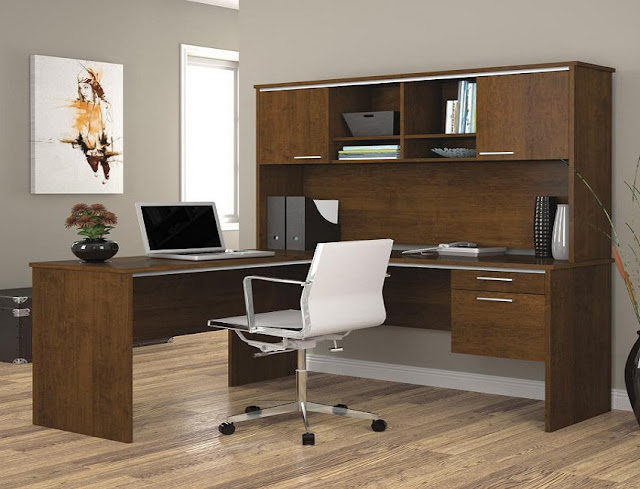 best buy cheapest office desk chair with hutch for sale online