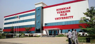 Nile University 100% Scholarships & Discounts for Students 2019/2020