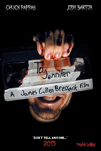 Watch To Jennifer Online Free in HD