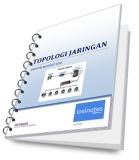 download pdf topologi jaringan | iosinotes.blogspot.com