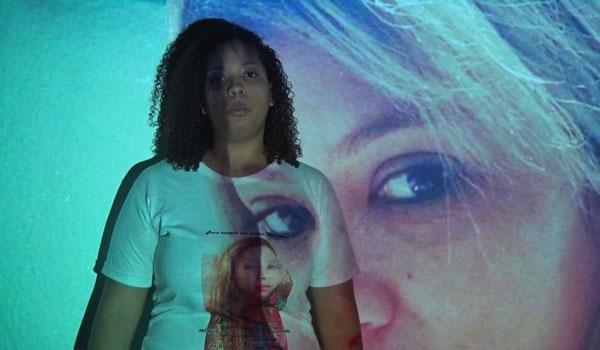 Marias (Direção: Yasmim Dias) - filme