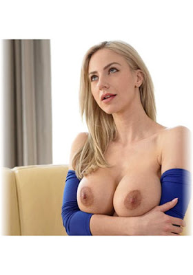 18+ NFbusty-Nathaly Cherie-Come Get It HDRip Porn Video Download