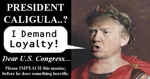 Trump+Caligula0.jpg
