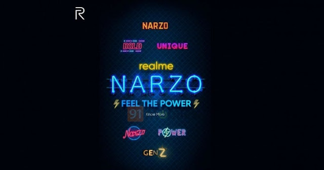 realme narzo launch,realme narzo launching date in india,realme narzo 10a full hindi unboxing,realme narzo 10 full unboxing,narzo 10 vs narzo 10a comparision,realme narzo 10 vs narzo 10a comparision,realme narz 10 vs redmi note 8 comparision,realme narzo techno ruhez,realme narzo technical guruji,realme narzo features,realme narzo unboxing hindi,realme narzo launching date,redmi note 9