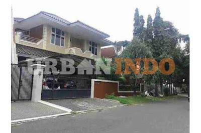 Rumah Dijual Murah Jakarta Utara