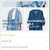 Aplikasi Toko Online Di Android Gratis Untuk Jualan