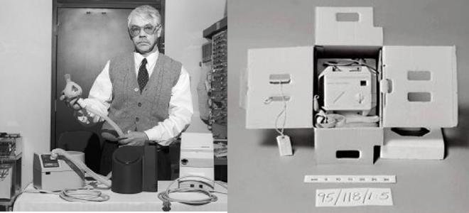 A zaczęło się od mopsa i odkurzacza- historia CPAP