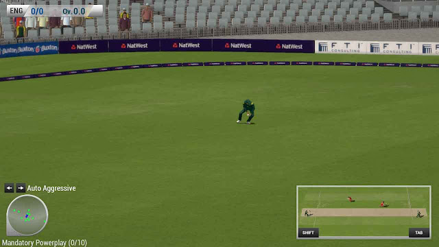 Ashes-Cricket-2013-PC-Game-Free-Downlaod