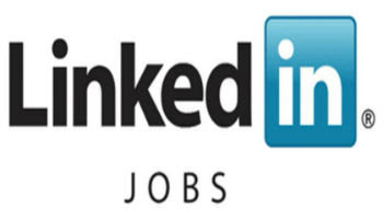 LinkedInjobs website for recruiters-employers-job-seekers-350x200