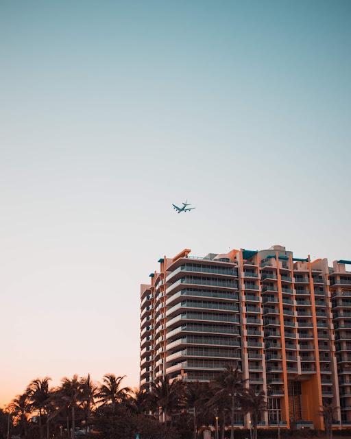 hotel jobs in dubai walk in interview