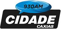 Rádio Cidade Caxias AM de Caxias do Sul RS