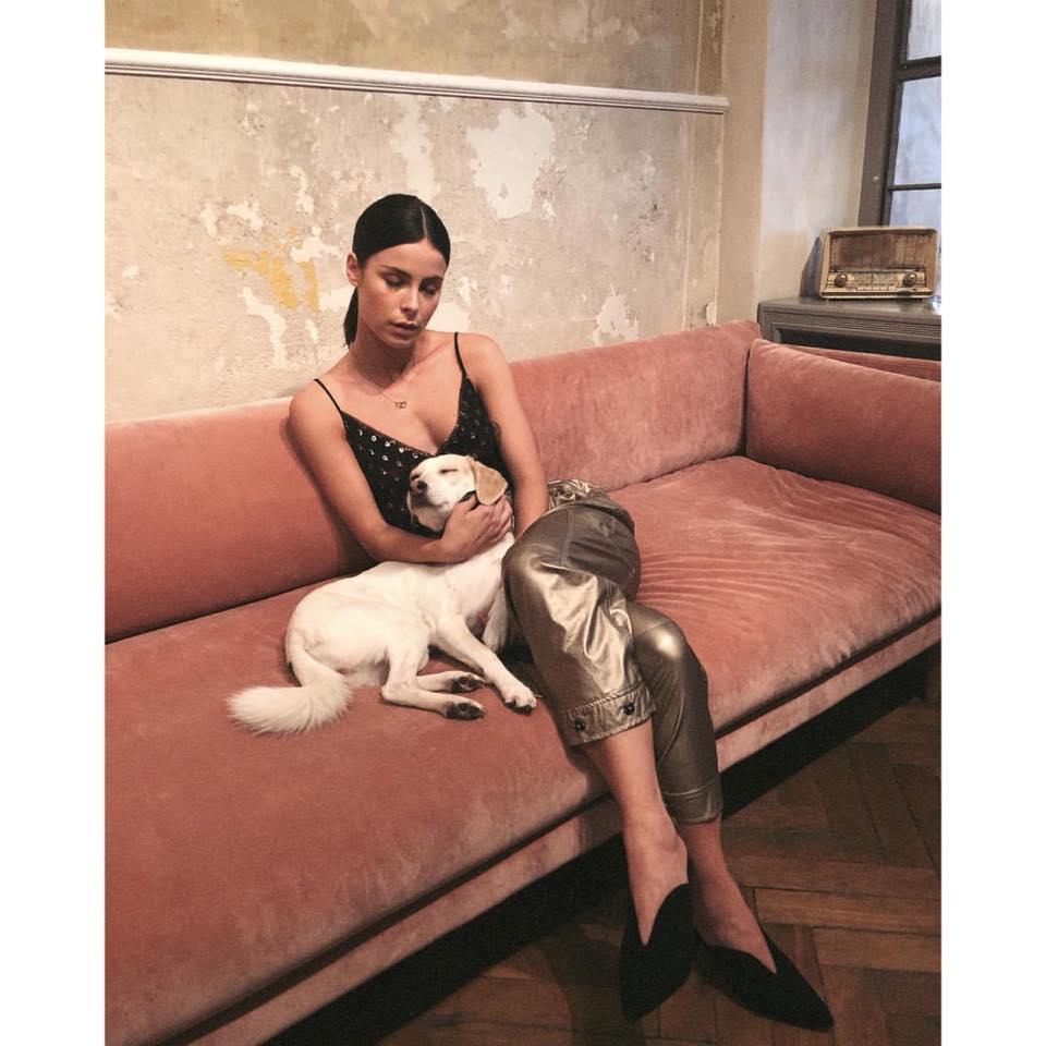Leaked Sif Saga os) nude (61 photo), Tits, Paparazzi, Selfie, cameltoe 2015