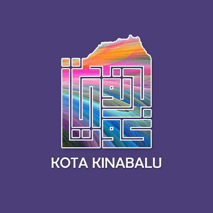 Kufi Wednesday #68 | Kota Kinabalu