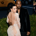 Kim Kardashian Just Shared Her First Pic Of Chicago And—OMG—She's Cute