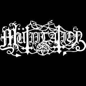 Mütiilation_logo