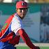 Los Astros hacen millonario al matancero Cionel Pérez