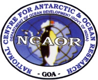 NCAOR Recruitment 2017