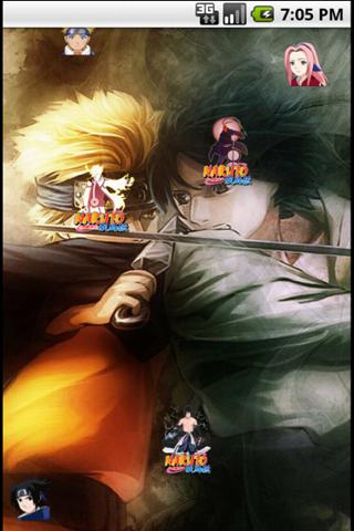 capture+naruto+sasuke+1 1