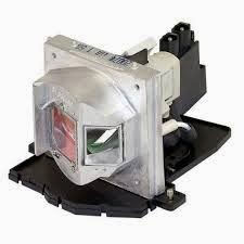 Optoma DX211 Projector Lamp