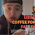Using Coffee for Daily Fat Loss!