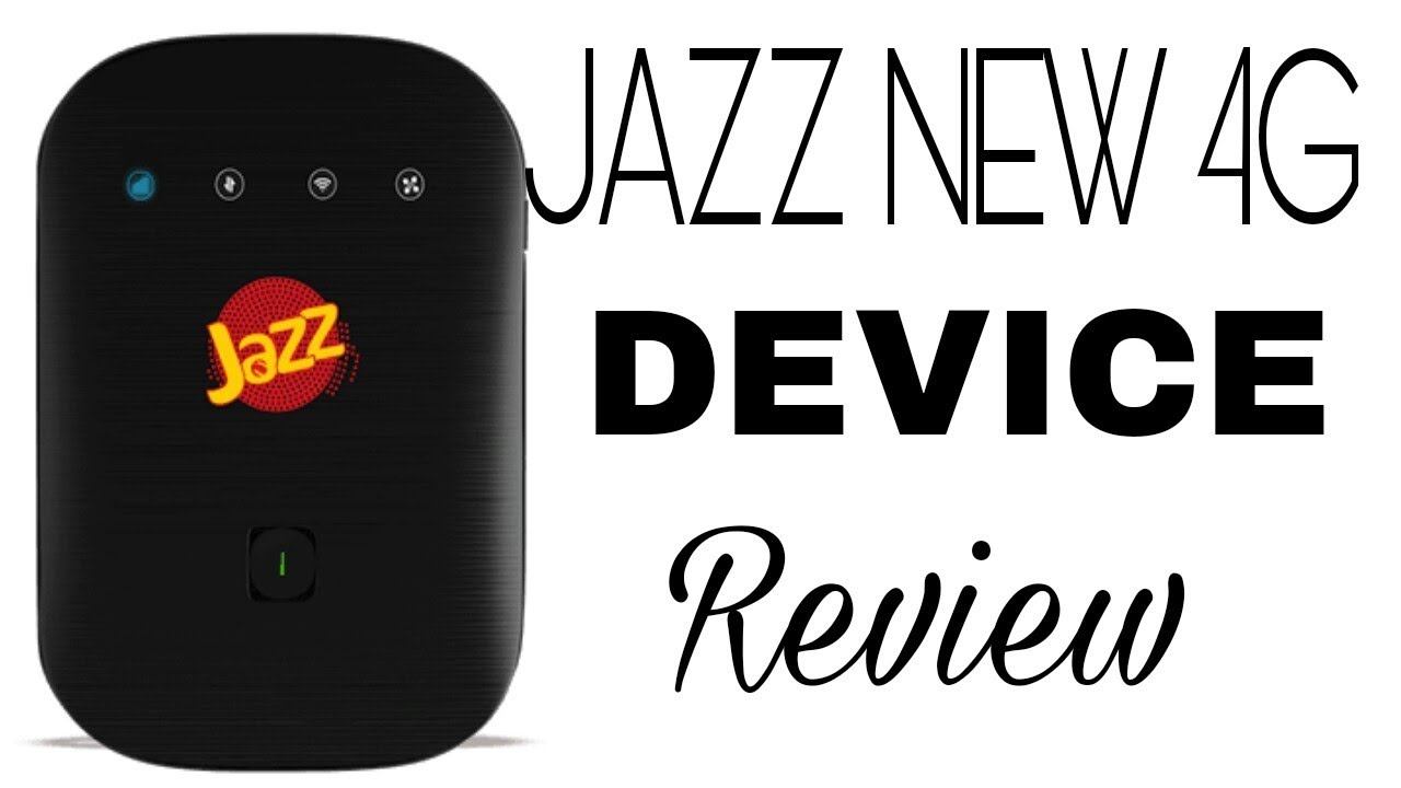 Jazz update file available | GSM INFERNO