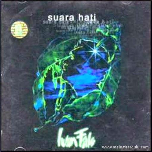 Suara Hati Iwan Fals, [2002]