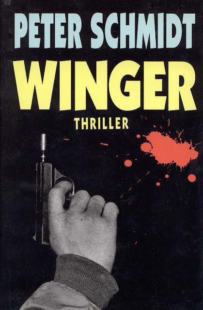http://www.amazon.de/Winger-Peter-Schmidt/dp/1500733156/ref=sr_1_1/278-6096283-2700149?s=books&ie=UTF8&qid=1407245788&sr=1-1&keywords=Peter+Schmidt+Winger+CreateSpace