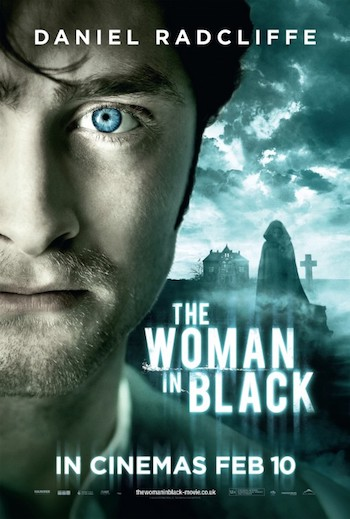 The Woman In Black 2012 BRRip 480p Dual Audio Hindi 300MB