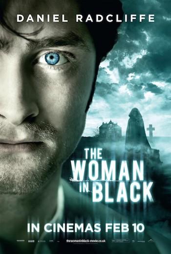 Woman In Black Full Movie Download In Hindi