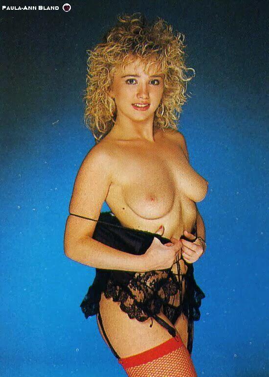 Erin andrews nude pix