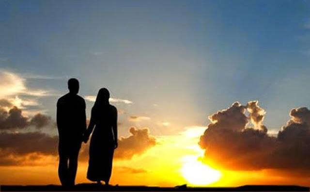 inilah 52 Kiat Agar Suami Disayang Isteri