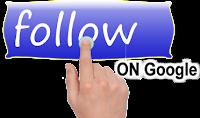 """javascript:openPopup(""""https://www.blogger.com/follow.g?view\x3dUNFOLLOW\x26blogID\x3d2851391761900520782"""",300)"""