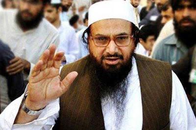 Jamaat-Ud-Dawa Banned In Pakistan