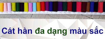 thu mua vải khúc, vải cây, vải cát hàn thời trang