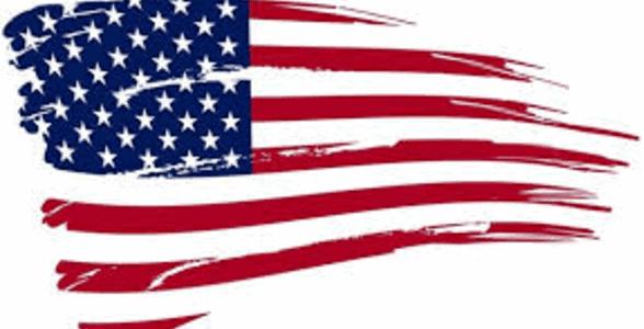 الهجره إلى امريكا مجاناً